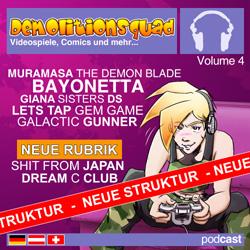 Podcast #04