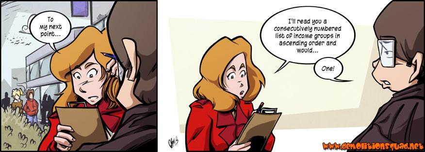 Comic Artist (2)
